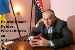 Dmitri Jarosch