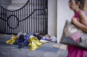 nachgerichtet.is_fluechtlinge-italien-grenze-frankreich-einreise-verweigerung-getty-images-640x422