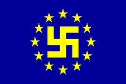EU Diktatur