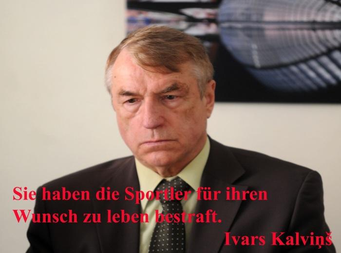 Ivars